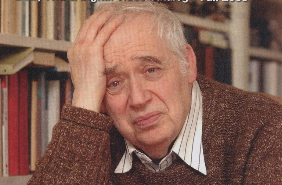 harold bloom essay macbeth Macbeth concept of imagination philosophy essay harold bloom says that macbeth himself can be if you are the original writer of this essay and no longer.